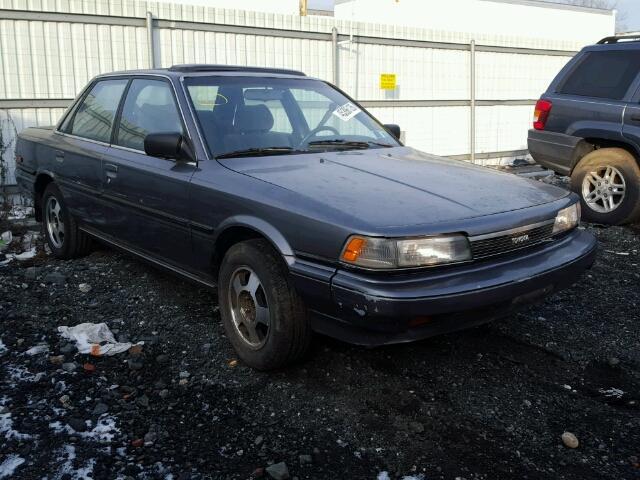1990 Toyota Camry | 945205