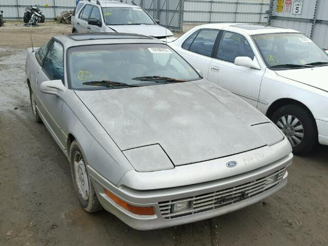 1991 Ford Probe | 945223