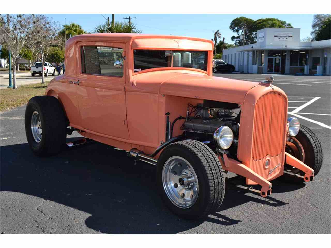 1931 plymouth coupe for sale cc 940536 for 1931 plymouth 3 window coupe