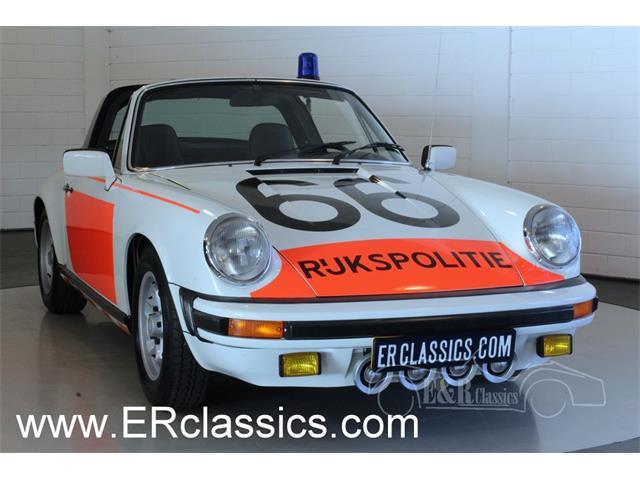 1978 Porsche 911 | 945461