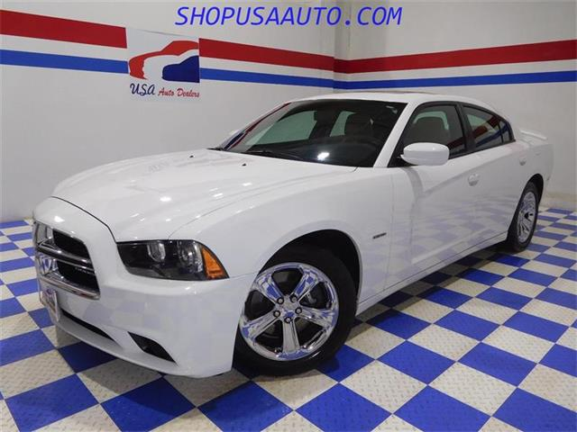 2014 Dodge Charger | 945556