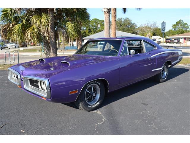 classifieds for 1970 dodge super bee