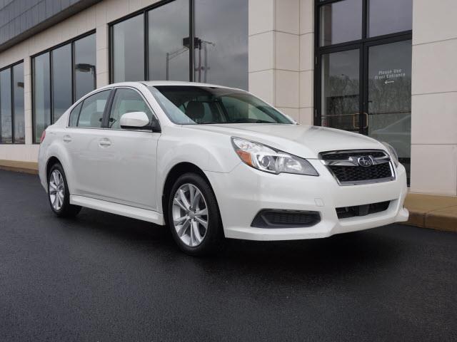 2014 Subaru Legacy | 945617