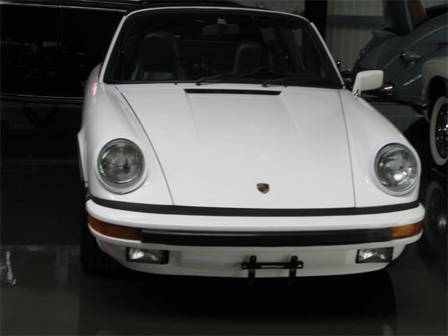 1977 Porsche 911 | 945659