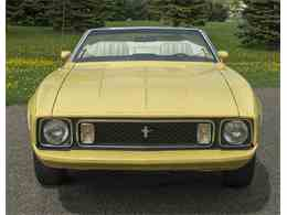 Picture of 1973 Ford Mustang - $19,950.00 - K5R9