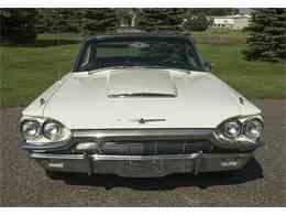 Picture of 1965 Thunderbird - $18,990.00 - K5RA