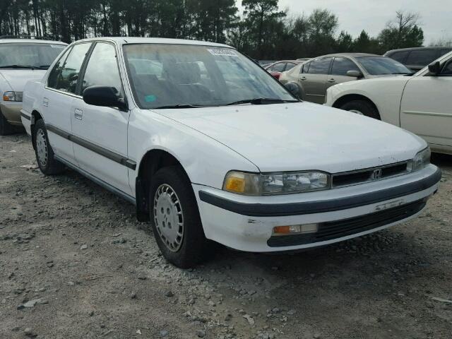 1990 Honda Accord | 945912
