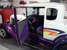 1930 Ford Hot Rod for Sale - CC-945931