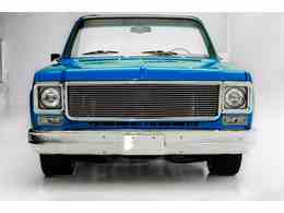 1975 Chevrolet Blazer for Sale - CC-945961