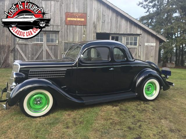 1935 Ford Business Coupe | 946003