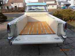 1955 GMC Truck for Sale - CC-940601