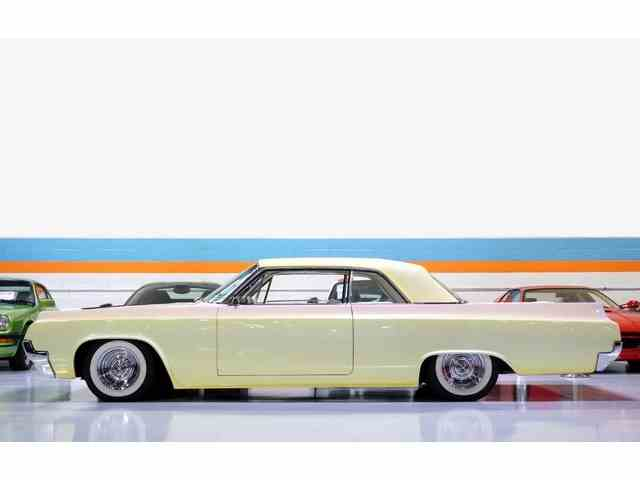 1964 Oldsmobile Dynamic 88 Kustom | 946027