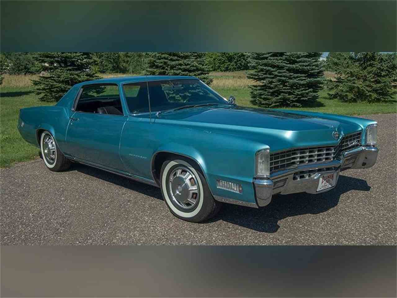 https://ccpublic.blob.core.windows.net/cc-temp/listing/94/604/5806904-1967-cadillac-eldorado-std-c.jpg