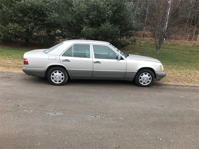 Classifieds for classic vehicles within connecticut 230 for Classic motor cars of ellington