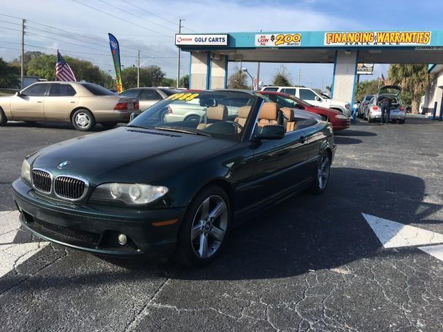2005 BMW 3 Series | 946077