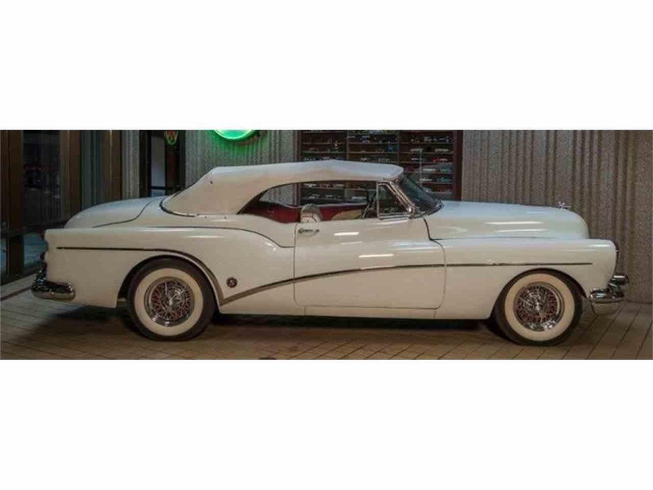 Car Rotisserie For Sale Minnesota