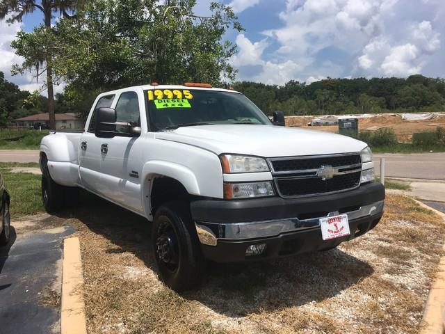 2006 Chevrolet Silverado | 946080