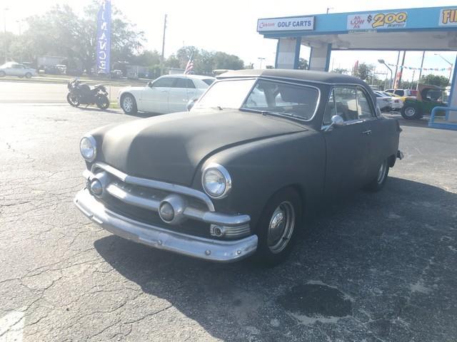 1951 Ford Victoria | 946117
