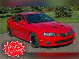 2005 Pontiac GTO for Sale - CC-940613