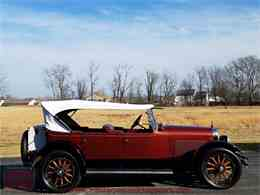 Picture of '23 28-55 Touring Convertible - KA29