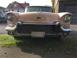 Picture of '57 Coupe DeVille - KA2M