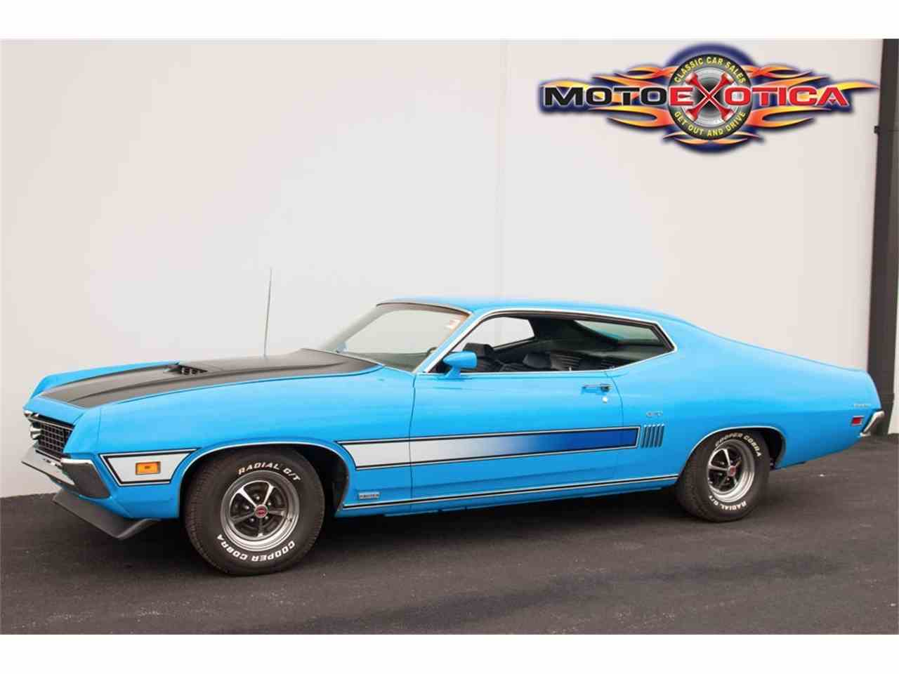 porsche of arlington with 1970 Ford Torino Gt Fastback For Sale In St Louis on Used Audi Q5 Va together with Current Nissan Incentives further 1970 Ford Torino Gt Fastback For Sale In St Louis likewise L Used 2002 Porsche 911 McKinney C3392 L33642 furthermore Maria En De Geboorteverhalen I Bij Mat.