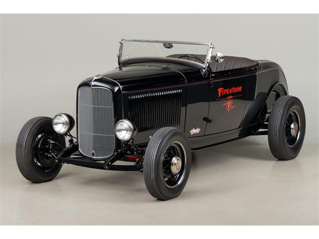 1932 Ford Roadster | 946274