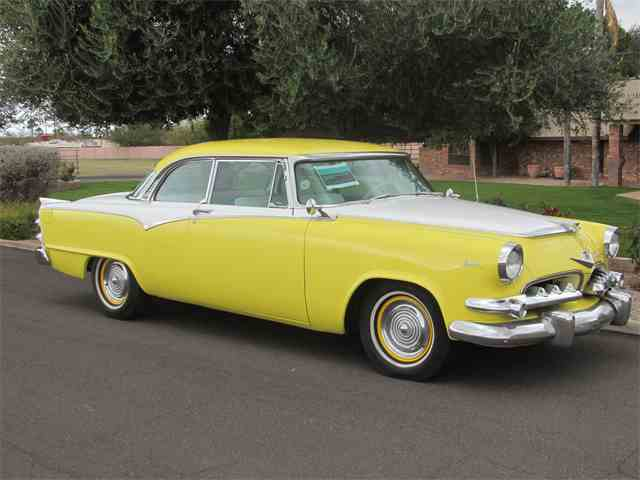1955 Dodge Royal Lancer | 946646