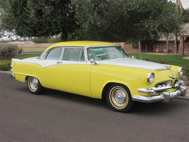 1955 Dodge Royal Lancer | 946646
