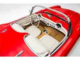 Picture of '57 Corvette - KAGI