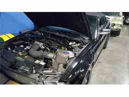 2007 Ford Shelby GT-H for Sale - CC-940675