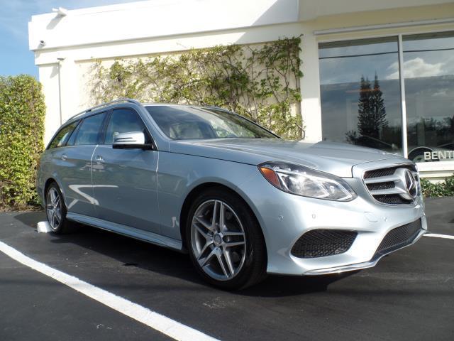 2016 Mercedes-Benz E350 | 946802