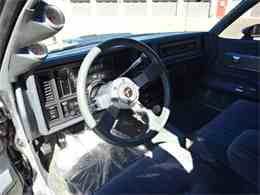 Picture of '87 Regal T Type located in Houston Texas - $24,500.00 - KALL