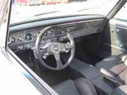 1966 Chevrolet Chevy II for Sale - CC-946927