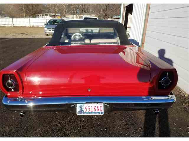 1957 Ford 3100 Custom | 946992