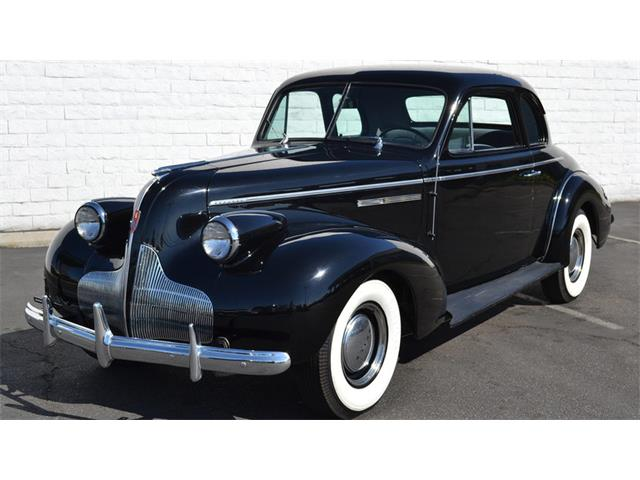 1939 Buick Special | 947006