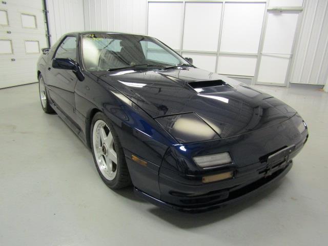 1990 Mazda RX-7 | 947060