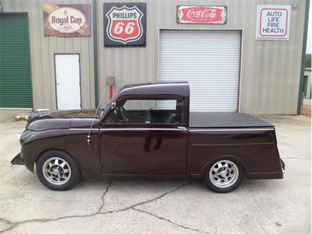 1949 Crosley Pickup | 940709