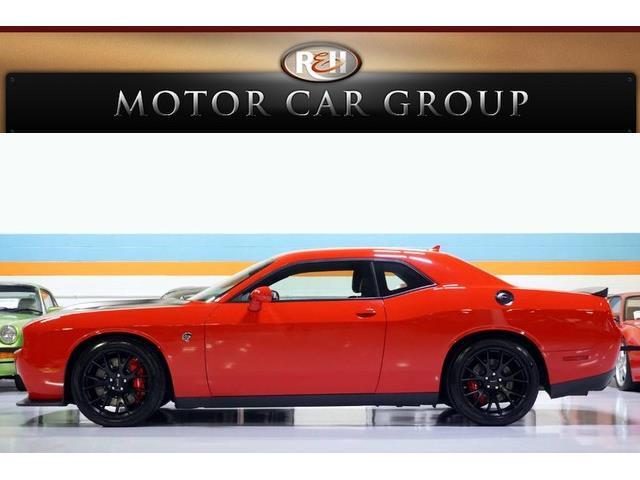 2015 Dodge Challenger | 947151
