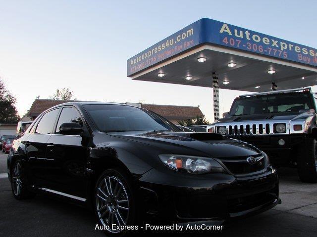 2011 Subaru Impreza | 947276
