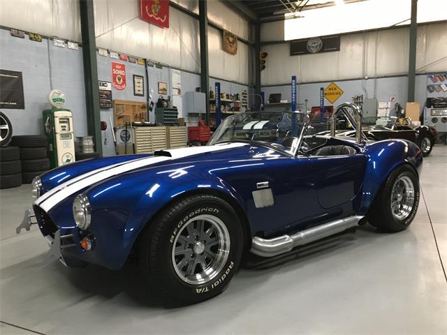 1965 Shelby Cobra Replica | 947323