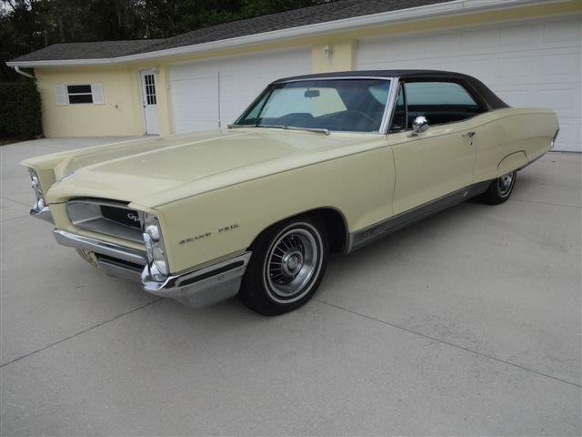 classifieds for 1965 to 1967 pontiac grand prix 23 available. Black Bedroom Furniture Sets. Home Design Ideas