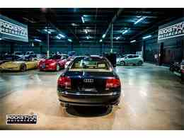 2006 Audi A8 for Sale - CC-947639