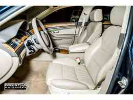 Picture of '06 A8 - KB7B