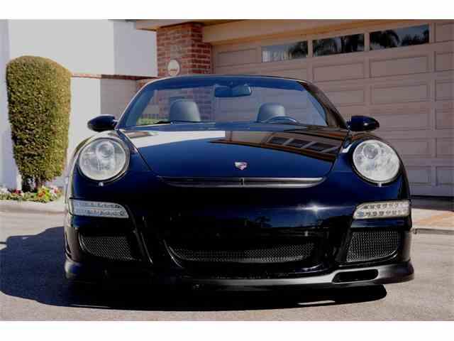 2005 Porsche 911 / 997 | 948172