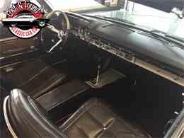 1964 Mercury Park Lane for Sale - CC-948265