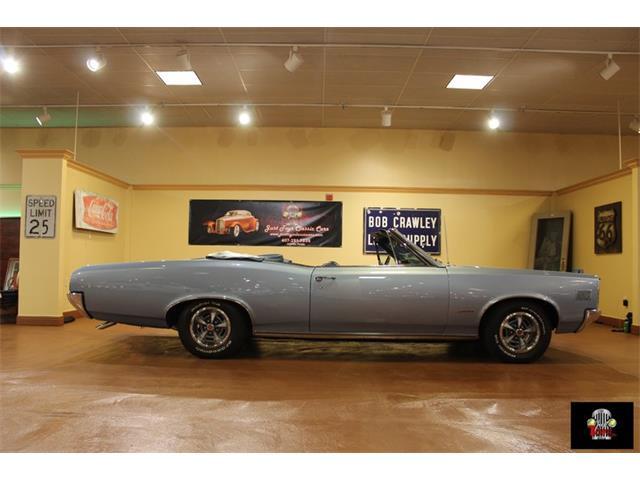1966 Pontiac Tempest | 948311