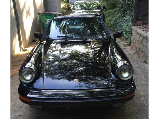 1978 Porsche 911 Targa | 948335