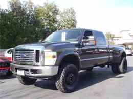 2008 Ford F350 for Sale - CC-948358