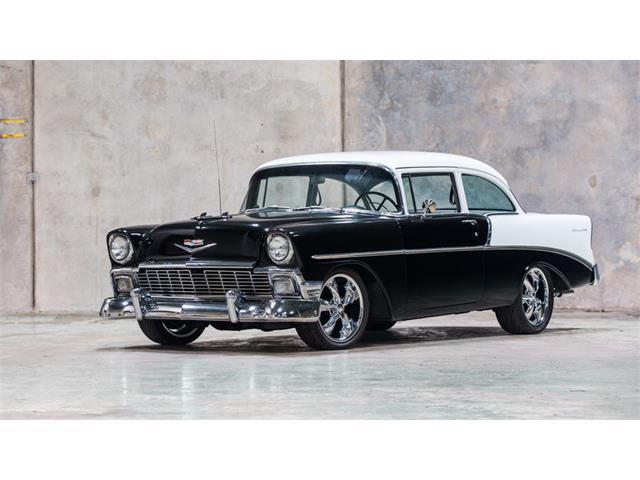 1956 Chevrolet 210 | 948561